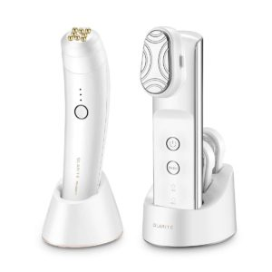 LedSonic+ All in 1 Beauty Device & FREEQUENT RF and Cooling Device