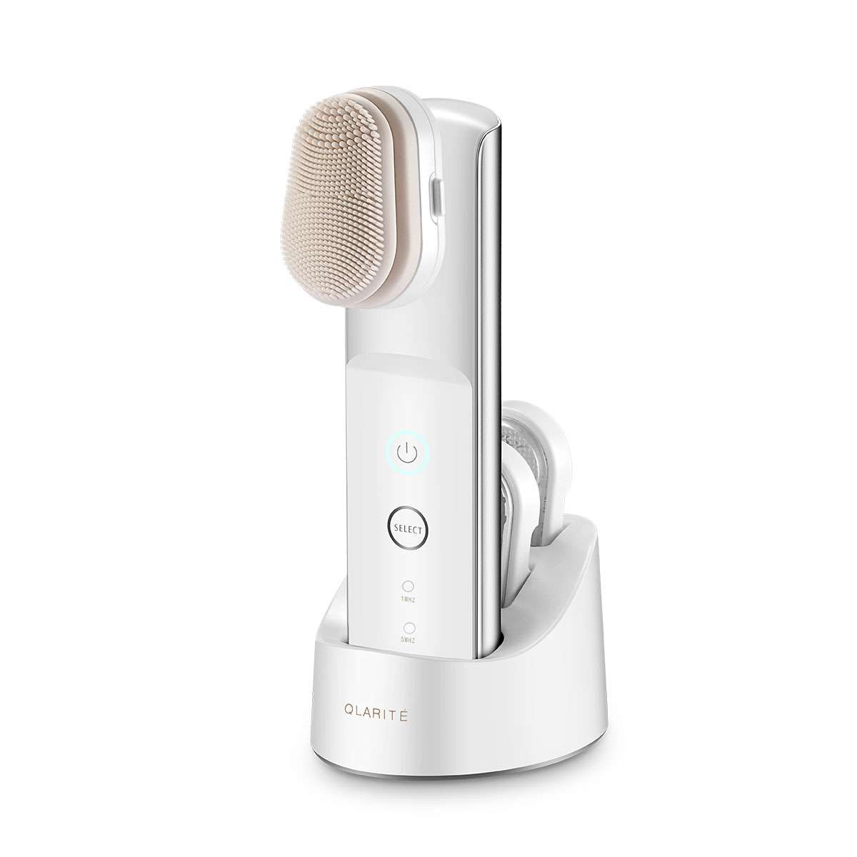 LedSonic+ All in 1 Beauty Device