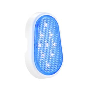 Blue Light Acne Treatment Head