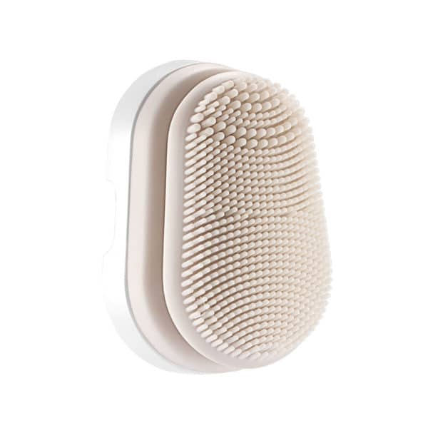 Sonic Deep Cleansing Brush