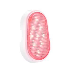 Red Light Anti-aging Head